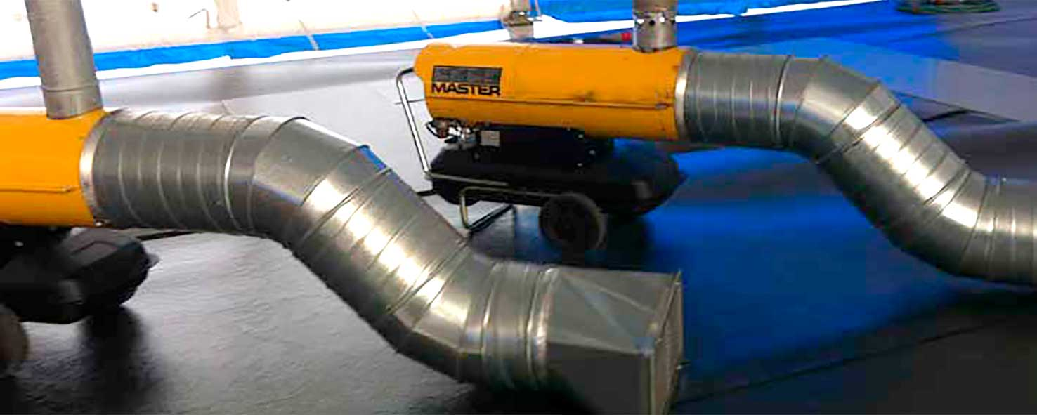 turbogenerador-2